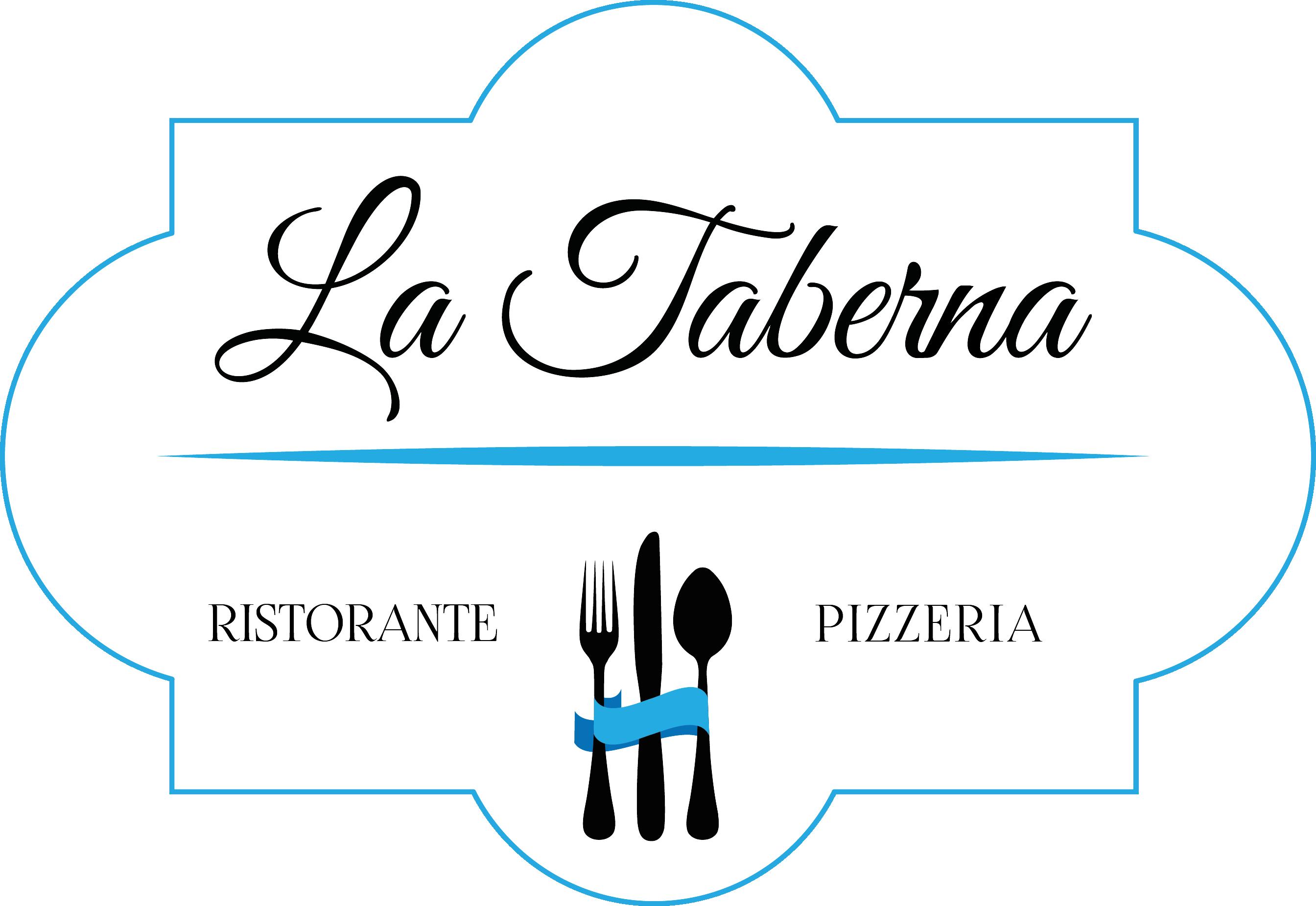 La Taberna - Ristorante & Pizzeria